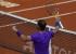 Надал спечели в Барселона за 12-ти път след чутовна битка и драма