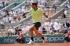 Надал ще пропусне Уимбълдън и Олимпийските игри