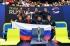 Русия спечели ATP Cup