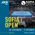 Sofia Open 2021 през септември - световният тенис се завръща в България!
