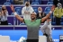 Беретини спечели титлата в Белград