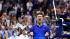 Джокович: Ще подходя към финала сякаш е последният мач в кариерата ми