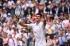 Джокович е големият фаворит във финала