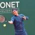 Федерер: Сезонът за мен започна на трева