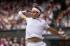 Окончателно: Федерер се отказа от участие на Олимпийските игри