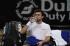 Аслан Карацев – от квалификациите на Sofia Open до четвъртфинал в Австралия