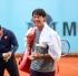 Нишикори обърна Хачанов, ще срещне шампиона от 2018 г.