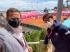 Контузия спря Кей Нишикори от участие в Ещорил