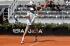 Опелка достигна до полуфиналите при дебюта си в Рим