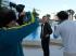 И Шаповалов се отказа от Олимпийска слава
