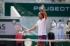 Циципас срещу Медведев на четвъртфиналите