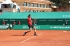 Циципас срещу Рубльов на финала в Монте Карло