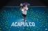 Саша Зверев е новият шампион в Акапулко