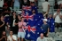 Куп сблъсъци в програмата на Australian Open за петък