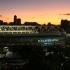Директорът на Australian Open: Няма да променяме формата на турнира
