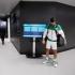 Джокович пропусна тренировка, чака резултат от скенера