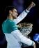 Джокович е №1 в историята по брой седмици като лидер в ранглистата