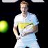 17-та поредна победа за Медведев