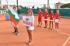 Девойките на България са сред най-добрите четири отбора в Европа