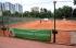 Петима българи се класираха за осминафиналите в София