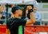 България с двама тенисисти в Топ 200 за пръв път в историята