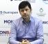 Юлиян Михов: Време да се разгледа въпросът за категоризацията на тениса в България