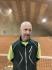 Теодор Бачев: Постиженията в кариерата ми са в моя полза, а не срещу мен