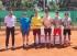 Драганов и Лазаров са шампиони, други трима българи са финалисти в София