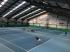 Станаха ясни полуфиналите на Държавното лично първенство на закрито до 18 г.