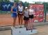Пенчева и Великова спечелиха титлата на двойки, 3 българчета на финал на сингъл