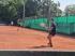 Нестеров триумфира на Държавен турнир за мъже в София