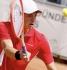 Пьотр Нестеров започна с победа на US Open