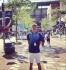 Нестеров е финалист на двойки на US Open!