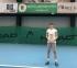 Пьотр Нестеров e финалист на турнир от ITF в Румъния