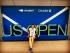 Томова и Шиникова започват срещу американки на US Open