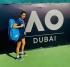 Шиникова с първа крачка към Australian Open