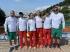 България си осигури два медала от Европейските първенства до 14 и 18 г.