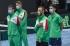 Кузманов получи уайлд кард за ATP 500 турнира в Дубай