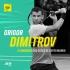 Григор Димитров ще дебютира на турнира в Ещорил другата седмица