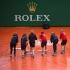 Официално: Без повече тенис в Монако днес