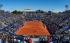 Надал срещу Нишикори в битка за четвъртфиналите - програма