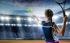 Тенисът като eSports - популярността нараства, но все още отстъпва на футбола