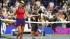 Две тийнейджърки ще спорят за титлата на US Open