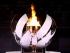 Момент за историята: Наоми Осака даде старт на Олимпийските игри