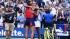 Дамският финал на US Open сложи в малкия си джоб мъжкия