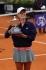Мач за историята: Швьонтек триумфира в Рим след 6:0, 6:0 във финала!