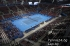 Програма за Sofia Open за неделя – време е за финали