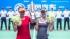 Хингис и Мирза на финал в Мелбърн