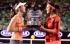 Хингис и Мирза с трета поредна титла от Шлема