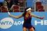 Ана Иванович: Олимпийските игри са светът за мен